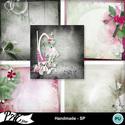 Patsscrap_handmade_pv_sp_small