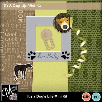 It_s_a_dog_s_life_mini_kit1