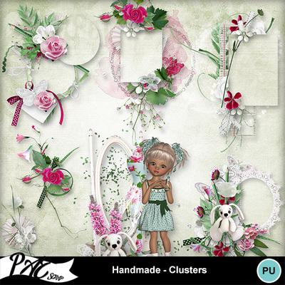 Patsscrap_handmade_pv_clusters
