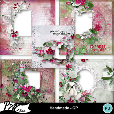 Patsscrap_handmade_pv_qp