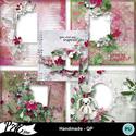 Patsscrap_handmade_pv_qp_small