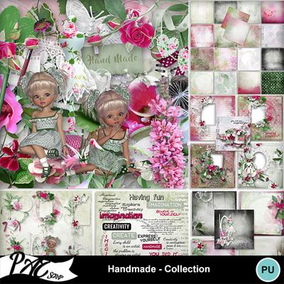 Patsscrap_handmade_pv_collection