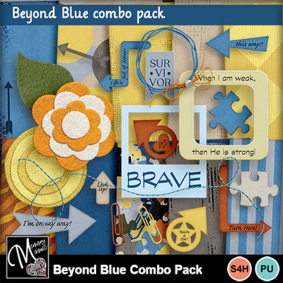 Beyond_blue_combo_pack