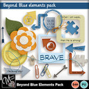Beyond_blue_elements_pack_small