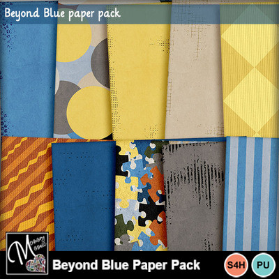 Beyond_blue_paper_pack