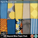 Beyond_blue_paper_pack_small