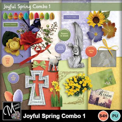 Joyful_spring_combo_1