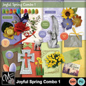 Joyful_spring_combo_1_small