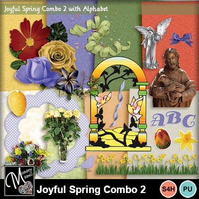 Joyful_spring_combo_2