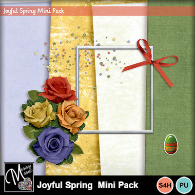 Joyful_spring_mini_pack