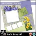 Joyful_spring_qp1_small