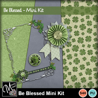Be_blessed_mini_kit
