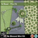 Be_blessed_mini_kit_small