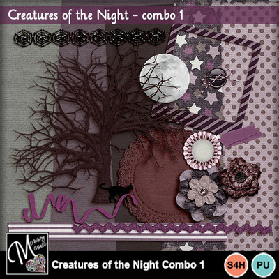 Creatures_of_the_night_combo_1