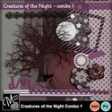 Creatures_of_the_night_combo_1_small