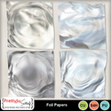 Foil_papers_1_small