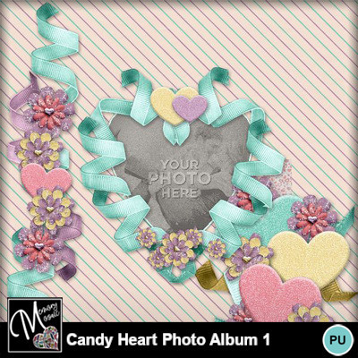 Candy_heart_photo_album_1