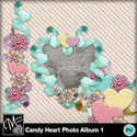 Candy_heart_photo_album_1_small