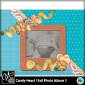 Candy_heart_11x8_photo_album_1_small
