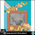 Candy_heart_8x11photo_album_2_small