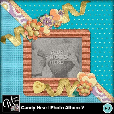 Candy_heart_photo_album_2