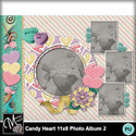 Candy_heart_8x11_photo_album_2_small