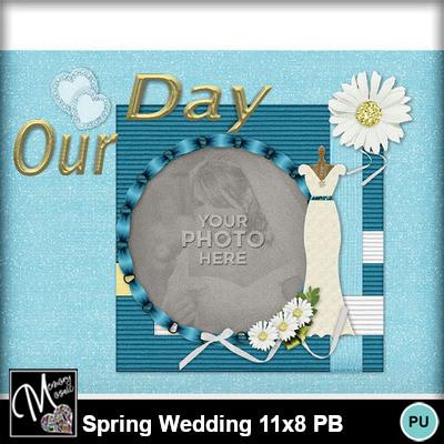 Springwedding_11x8_pb