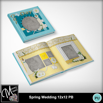 Springw12x12