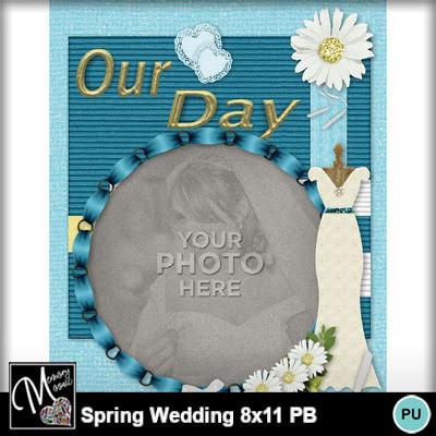 Springwedding_8x11_pb