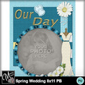 Springwedding_8x11_pb_small