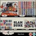 Snp_slamdunk_previewmm_small