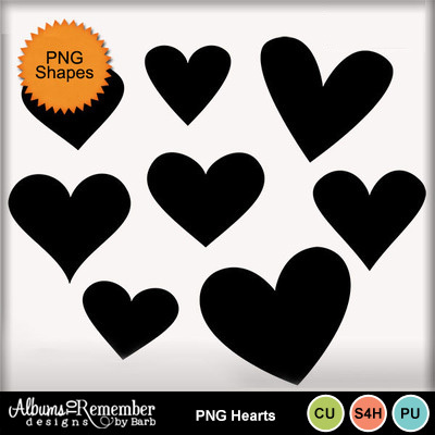 Pnghearts1_1