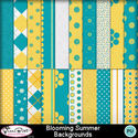 Bloomingsummer-backgrounds_small