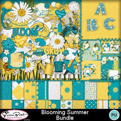 Bloomingsummer-bundle1-1