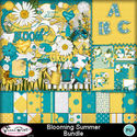 Bloomingsummer-bundle1-1_small