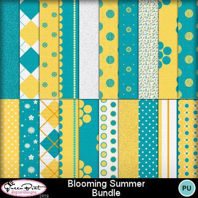 Bloomingsummer-bundle1-3