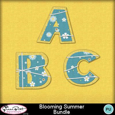 Bloomingsummer-bundle1-4