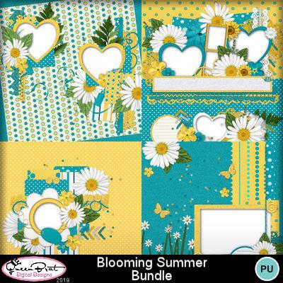 Bloomingsummer-bundle1-5