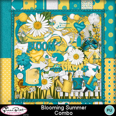Bloomingsummer-combo1-1