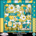 Bloomingsummer-combo1-1_small