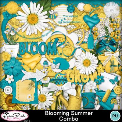 Bloomingsummer-combo1-2