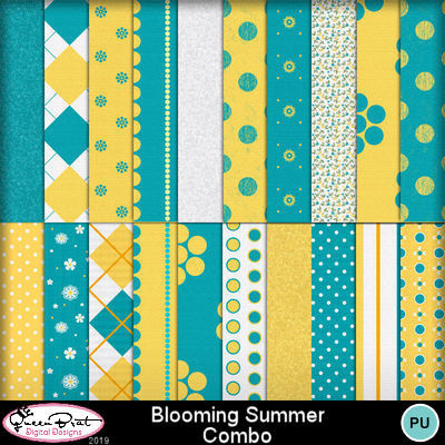 Bloomingsummer-combo1-3