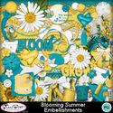 Bloomingsummer-embellishments_small