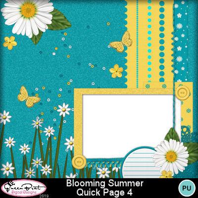 Bloomingsummer-qp4