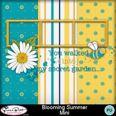 Bloomingsummer-sampler1-1