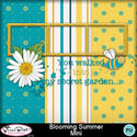 Bloomingsummer-sampler1-1_small