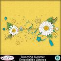 Bloomingsummeembellishedstitches_small