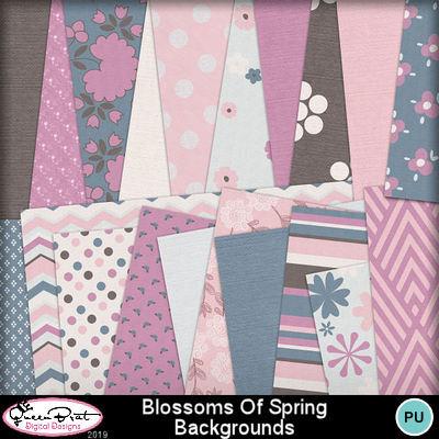 Blossomsofspring_backgrounds1-1