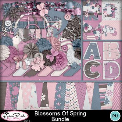 Blossomsofspring_bundle1-1