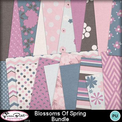 Blossomsofspring_bundle1-2